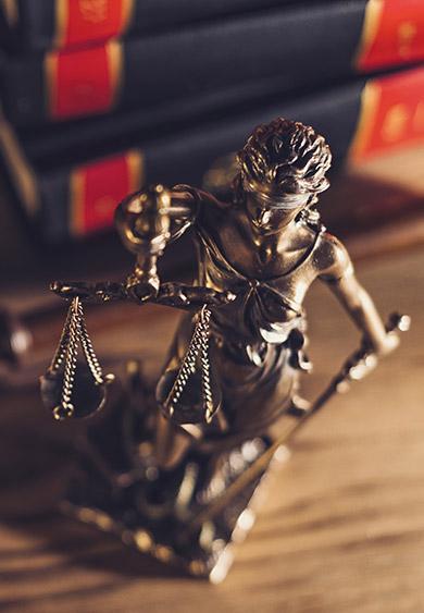 Avocat en Droit public à Alençon