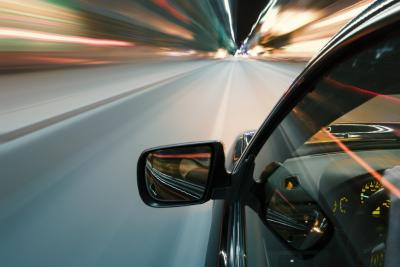 Avocat en droit routier à Alençon